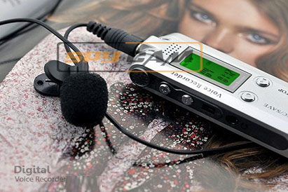 Teen Gps Tracking Device moreover Home likewise 271426480595 additionally Product Personal Vehicle further Fleet Vehicle Tracking Systems. on gps real time tracking device for cars