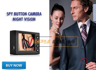 SPY BUTTON CAMERA WITH T.V.+MAGIC REMOTE, SPY BUTTON CAMERA NIGHT VISION IN DELHI INDIA