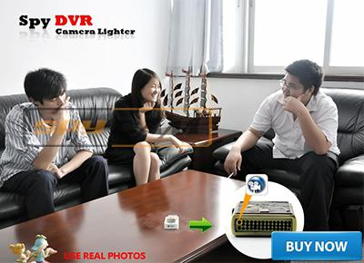 Spy Lighter Camera In Delhi India
