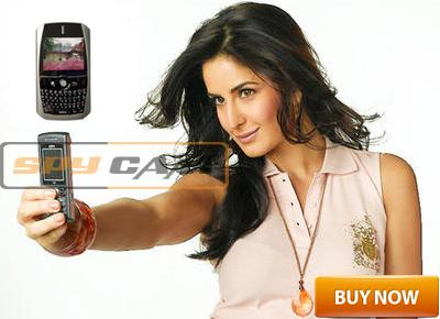 Spy Mobile Phone Spy Camera In Delhi India
