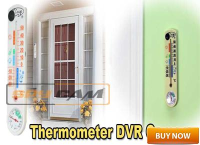Spy Thermometer Hidden Camera In Delhi India