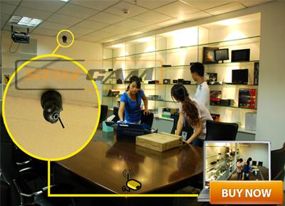 Wireless IP Camera In Delhi India
