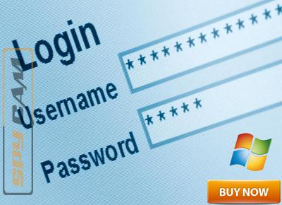 Spy Key logger Software for PC In Spy Delhi