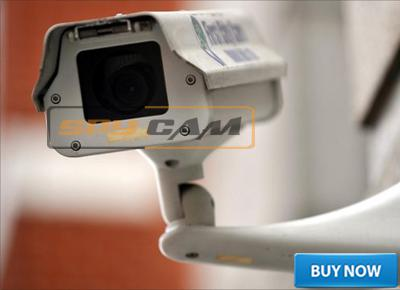 High-Class CCTV Night Vision Camera In Delhi India
