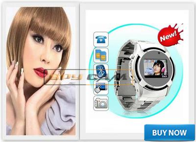 Mobile Watch Phone In Delhi India