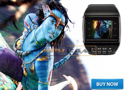 Avatar Watch Mobile Phone In Delhi India