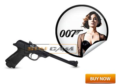 Air Pistol for Personal Use No Need License In Delhi India