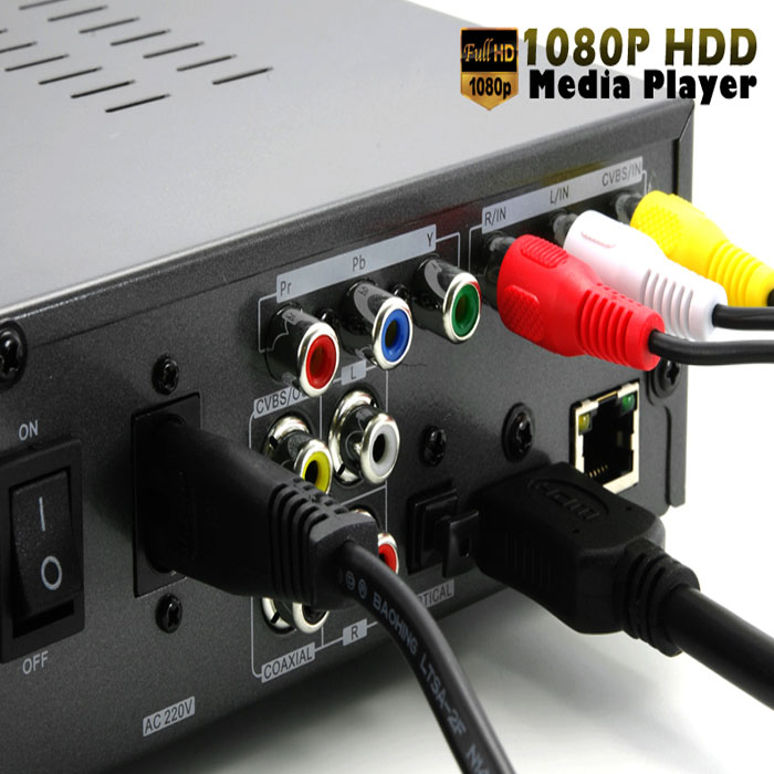 Spy Hidden Camera In Cable Set Top Box In Delhi India