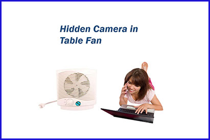 How To Fix Hidden Camera In Bathroom furthermore Gps tracking systems likewise 172414686642 besides Spy Small Table Fan Camera likewise Professional Vehicle GPS Mini Tracker Covert 1483276483. on gps covert tracker